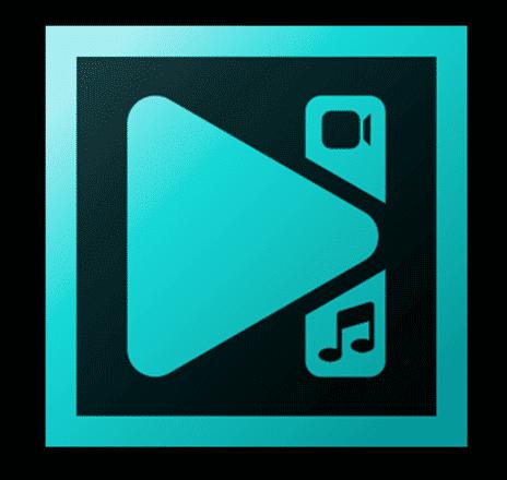 VSDC Video Editor Pro 6.6.4.265 Crack & License Key 2021 Latest
