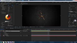 Adobe After Effects CC 2021 Pre Cracked Version Full Download
