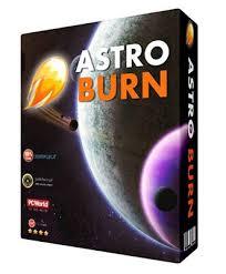 Astroburn Pro 4.0.0.0234 Crack & Patch Latest {2021}