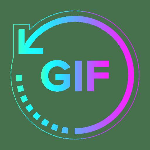 iGIFmaker with Keygen Archives