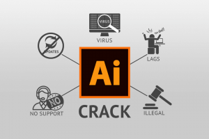 Adobe Illustrator Crack 2021 Version