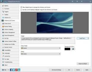 Lock Screen Pro Cracked APK v1.5 [Latest Version]