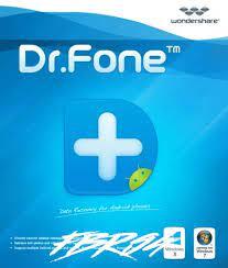 Dr Fone 11.1.0 Crack 2021 Full Keygen Free Download