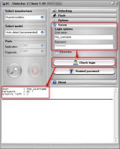 DC-Unlocker 1.00.1431 Crack Version + Keygen Fully Unlocked Download