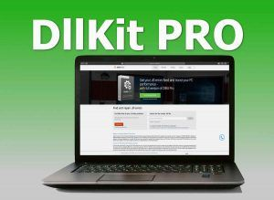 WinDllKit Pro 2021 Crack Full Version License Key + Code Free Download