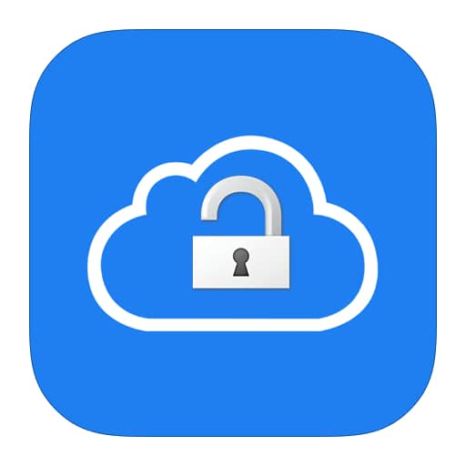 iCloud Remover Crack v1.0.2 + [Activation Code] Free 2021
