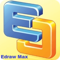 Edraw Max 10.5.3 Crack With (100% Working) License Key [2021]