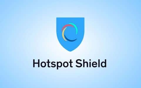 Hotspot Shield Crack v10.21.2 + Premium Apk Cracked [2021]