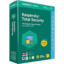 Kaspersky Total Security Crack Key 2021 21.1.15.500 + Keygen Download
