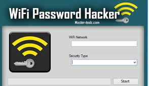 How To Hack Wifi 2021