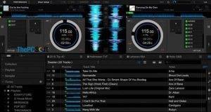 Rekordbox DJ 6.5.2 Crack With License Key [2021 Latest]