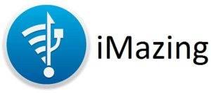 iMazing 2.13.10 Crack + Key 2021 Download