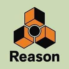 Propellerhead Reason 11.3.9 Crack + (100% Working) 2021