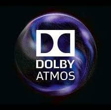 Dolby Atmos Crack Windows 10 Premium [32bit + 64bit] 2021