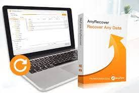 iMyFone AnyRecover 5.2.1.2 with Crack 2021
