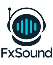 FxSound Enhancer Crack v13.028 + Serial Key [2021]