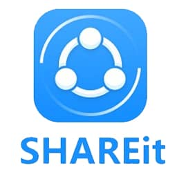 SHAREit 6.0.1 Crack APK for Android Download 2021