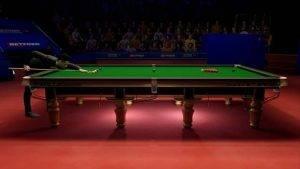 Snooker Crack 19 v1.2 Full Download for PC (PLAZA) 2022