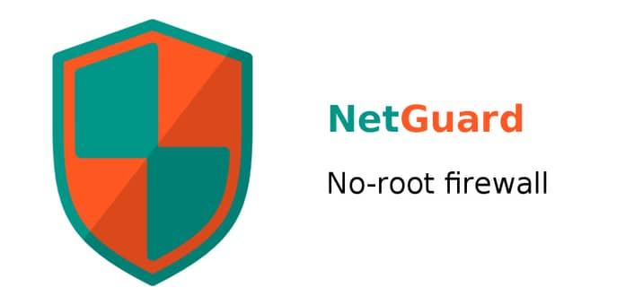 Net Guard No Root Firewall Crack 2.298 + Serial Key 2022